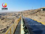 SPD-Hochleistungs--Kohlenstoffstahl-Rollen-Förderanlage für Peru
