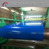 Vorgestrichener Stahlring/Farbe beschichteten Stahlring/Ppgil Ring
