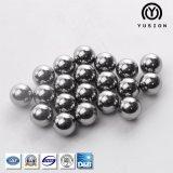 шарик 5.5562mm высокуглеродистый стальной (G10)