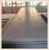 43A aço carbono, 43A Mild placa de aço, placa 43A Ms