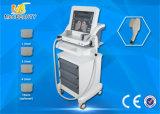 De hoge Intensieve Machine Hifu van de Ultrasone klank van de Nadruk Draagbare (hifu03)