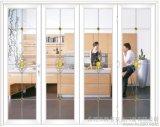 Алюминиевый сплав экологически безопасный герметичной сдвижной двери