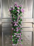 Beste verkaufende künstliche Blumen der hängenden Blume Gu-Zj00013