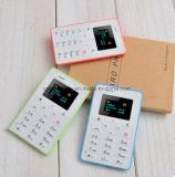 Téléphone bon marché de carte téléphonique de téléphone cellulaire de téléphone mobile