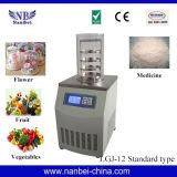 Verkäufe für Minivakuumnahrungsmittelfrost-Trockner