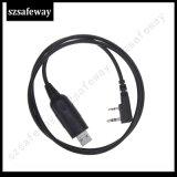 Câble de programmation USB pour Kenwood Two Way Radio
