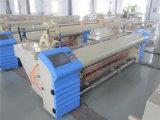 붕대 직조기 가제 생산 라인 공기 제트기 직조기