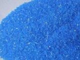 Antifouling 페인트를 위한 99% 구리 황산염의 산업 급료