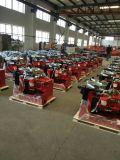 Trocador de pneus automático completo 2015 para reparar o carro