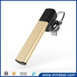 Il migliore venditore in trasduttore auricolare senza fili del Amazon Cy8 Bluetooth