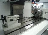 Vertikaler Bearbeitung-Mitte-guter Preis Vmc 7032