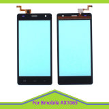 Панель касания для экрана Bmobile Ax1065 LCD