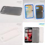 Silikon Handytasche für LG E980/E988/Optimus G pro/Optimus GK