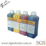 De eco-Oplosbare Inkt van de patroon T5678 voor Printer van het Formaat van de Naald Epson de PRO 4400/74009400 Brede