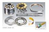 Parker Pvxs 130/180/250의 유압 피스톤 펌프 예비 품목