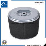 Gx240/Gx270/Gx390/Gx420 Gasoling Motor-Ersatzteil-Element (Filter)