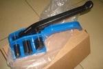 Натяжное устройство ручного инструмента высокого качества для композитного кабеля питания производителя целлофановую упаковку в городе