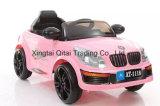 Baby RC Battery Ride on Car Eletrônico Toy Car