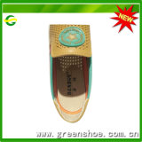 Possedere Brand Boy Shoes in Cina Factory