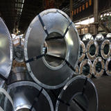 Bobina/tiras de aço de Galvanzied do MERGULHO quente do preço