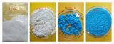 100% de adubo composto NPK solúvel em água