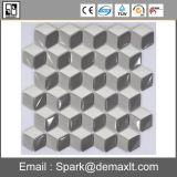 Formato di vetro 300X300 delle mattonelle della cucina