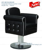 2013 nieuwe Salon Luxe Electric kappersstoel 09A03