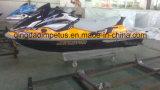 1100cc EPA y CEE Jet Ski / acuáticos personales