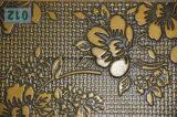 Uitstekende kwaliteit In reliëf gemaakte Houtvezelplaat voor het Gebruik van het Meubilair