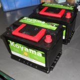 Batteria di Guangzhou 45ah 12V Mf che avvia l'accumulatore per di automobile della batteria DIN45-Mf