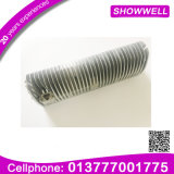 Aluminium Druckguß für Metallkühler-Deckel/Alumium Gussteil/Form