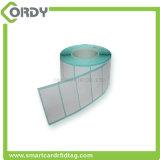 Modifica passiva di frequenza ultraelevata H3 dello straniero RFID di vendita della fabbrica per la gestione di logistica