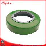 Terex Brake Drum (09016367) voor Terex Dumper (3305 3307 tr60 tr50)