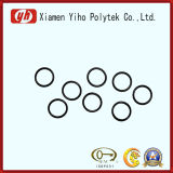 OEM RubberO-ring/Zegelring/Ring EPDM/O-ring Sil