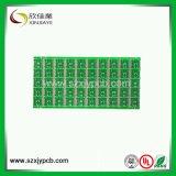 Placa de Circuito PCB Spacer / PCB de lado duplo
