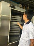 Sinterizado Máquina Horno de PTFE Junta