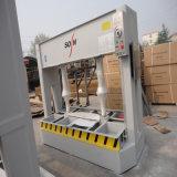 80t油圧冷たい出版物機械
