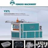 Yxtl 750mm*430mm grande recipiente de plástico máquina de formação do molde /Grande Área de Formação / máquina de termoformação de plástico de tamanho grande máquina / grande máquina de plástico do molde