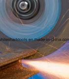 disco abrasivo di taglio 350X3 per metallo