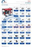 2kw/3kw/5kw 기화기 또는 피스톤 또는 연료 펌프 또는 Nozzel 크랭크축 디젤 엔진 Generaotrs 예비 품목