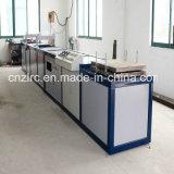 十分に自動化されたFRPの放出の生産ラインZlrc