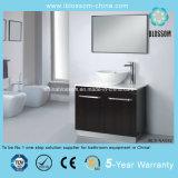 浙江領域の製造よいキャビネットの浴室(BLS-NA081)