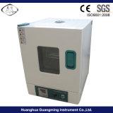 Grado ad aria forzata C del forno 250 dell'essicazione per convezione