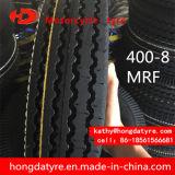 Heißes Reifen-Motorrad-Gummireifen Emark Bescheinigung ECE-Großhandelsbescheinigung des Verkaufs-400-8 hochwertige chinesische