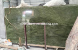 [هيغقوليتي] منتوجات بيتيّة خضراء حجارة رخام لوح, طبيعيّة حجارة رخام عقيق قرميد لوح