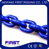 高品質のNacm96標準鎖