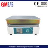 Industrie ou laboratoire Affichage numérique Hot Plate