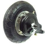 Conjunto personalizado da roda dianteira da lâmina para peças sobressalentes eletronizadas