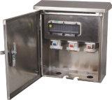 스테인리스 시리즈 기계 (LFSS0005)를 위한 정밀도 판금