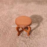 Мебель бамбука стола Bamboo стула табуретки переклейки Bamboo Bamboo Bamboo